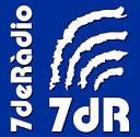7deRàdio