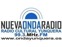 Nueva Onda Yunquera