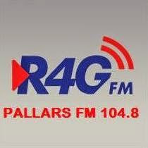 radio-4g-pallars