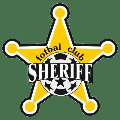 sheriff-tiraspol