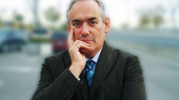 Doctor Cabrera