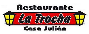 Logo-La-Trocha