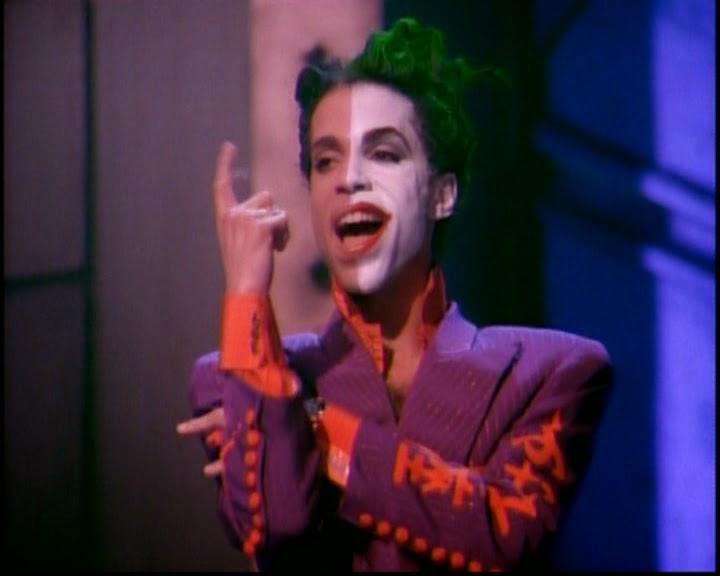 Batman Prince 1989 (27)
