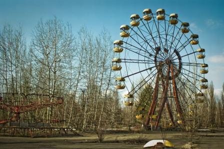 Visitar-Chernobyl-por-libre-en-2016