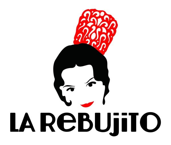 logo_larebujito