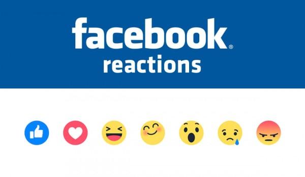 137-facebook-reactions-nuevas-valoraciones-para-las-publicaciones-1050x612