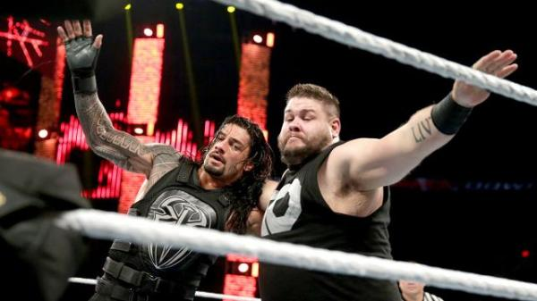 owens-reigns