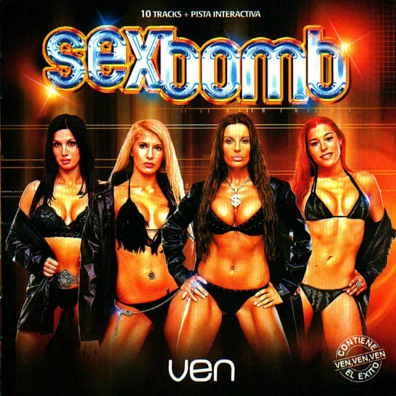 sexbomb-ven-ven-ven-03