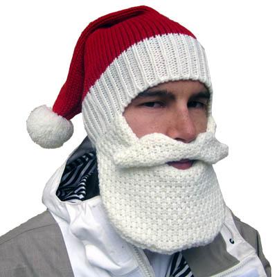 sombrero-gorro-gorra-tejido-agujas-gancho-santa-navidad-fiestas-invierno-2-geek-friki-gadgets-la-guarida-cosas-casa-raro-hogar-muebles-furniture-things