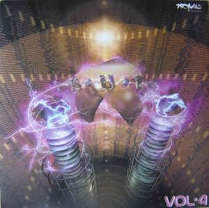 xque-volumen4