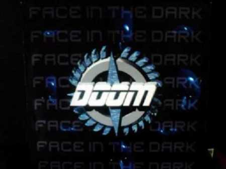 doom-face-in-the-dark