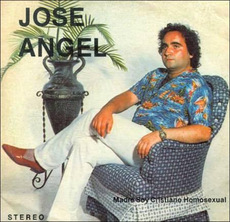 jose-angel