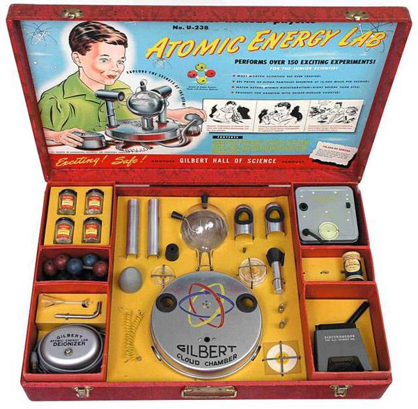 laboratorio-de-energia-atomica