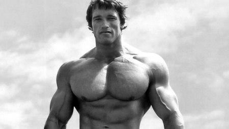 mejorar-musculos