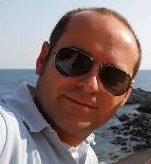 Mario Azañedo