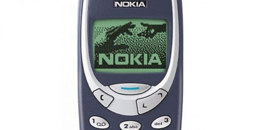 nokia_3310_front_side-1200x600