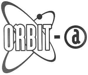 orbit-a