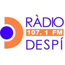 Ràdio Despí