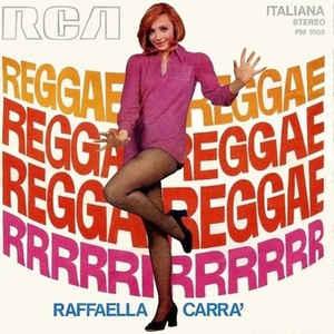 rafaela-carra-reggae