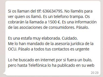 bulo-telefono-trampa-whatsapp