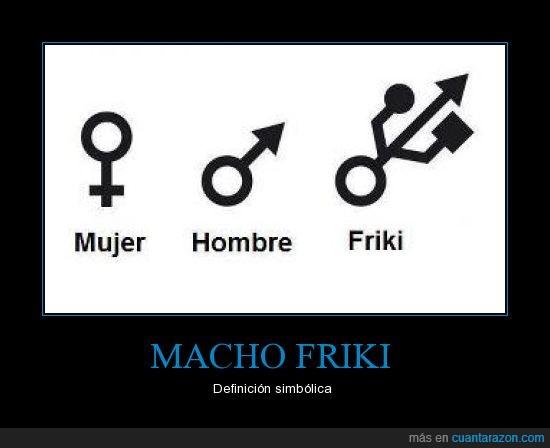 CR_604690_macho_friki