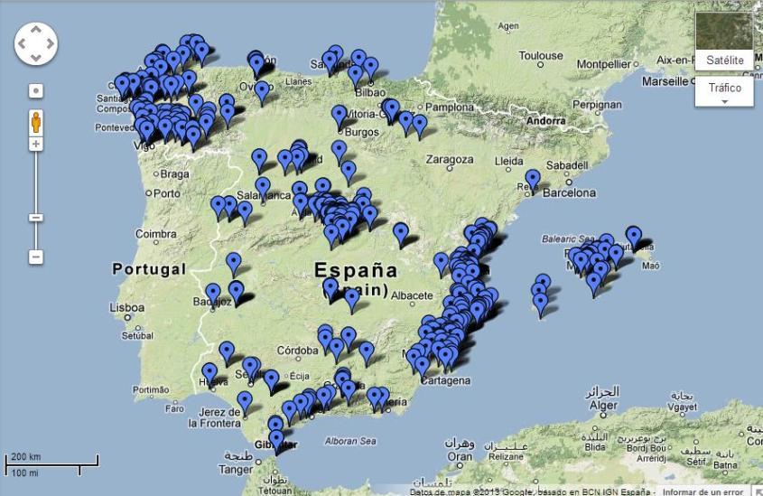mapa corrupcion pepera