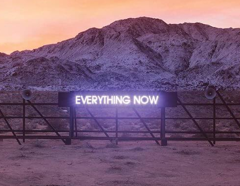everything-now-arcade-fire-2017