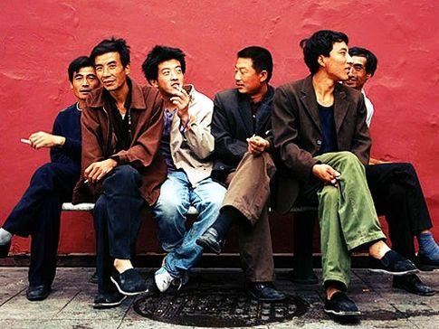 precio-brutal-realidad-solteros-China_PLYIMA20140623_0003_9