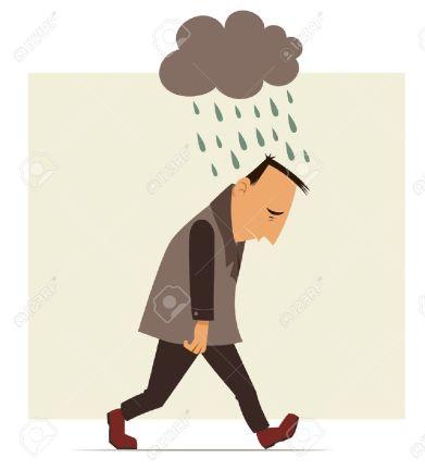 27291105-hombre-deprimido-caminando-con-una-nube-de-lluvia-sobre-la-cabeza-Foto-de-archivo