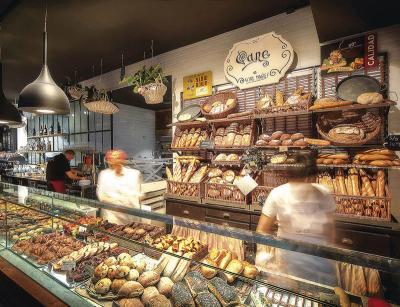 plan-de-negocio-panaderia-4_ampliacion.jpg.pagespeed.ce.MRgFwOWwwR