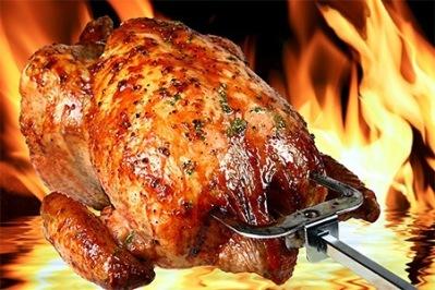 pollo-a-last1