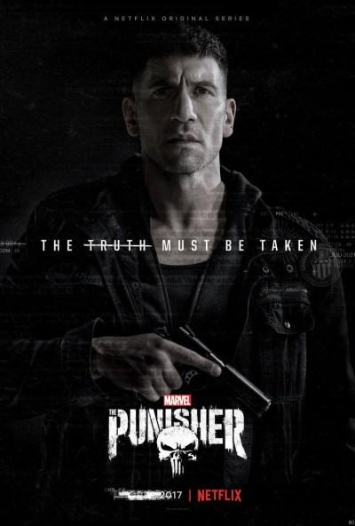 punisher-netflix-1