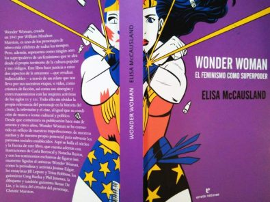 wonder-woman-libro-693x520
