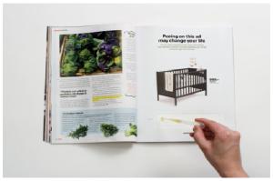 Ikea-anuncio