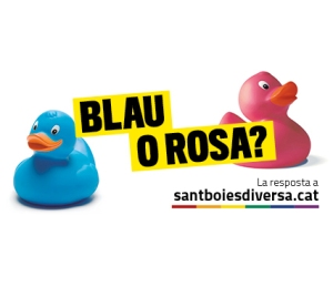 sant-boi-es-diversa-2